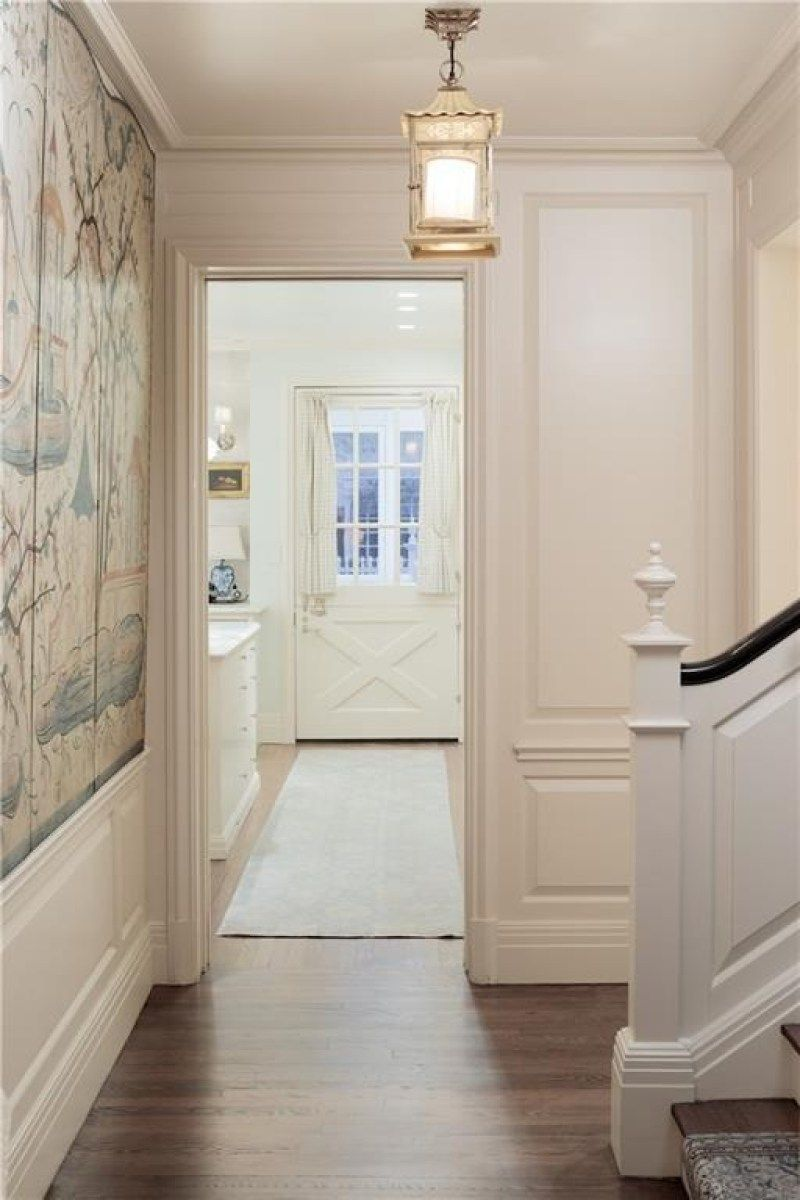 For Sale Historic Home By Wilson Fuqua And Cathy Kincaid Historic Home Interior Door Styles Home