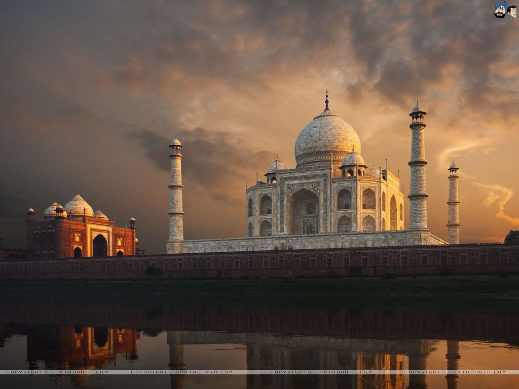 full hd p taj mahal wallpapers hd desktop backgrounds | hd