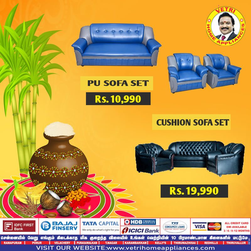 Start Purchasing Teak Wood Furniture Chennai For Your Home At An Offer Price For This Pongal Sale Get Pu So In 2020 Store Kitchen Appliances Cushions On Sofa Sofa Set