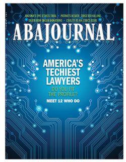 Best Websites For Lawyers Future Career Cool Websites Social Media