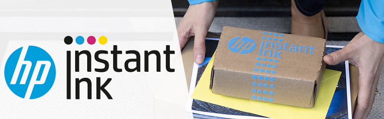 Diventa Tester HP Instant Ink con The Insiders