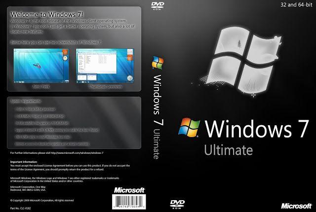 Download Microsoft Visual C++ Redistributable (All Versions)