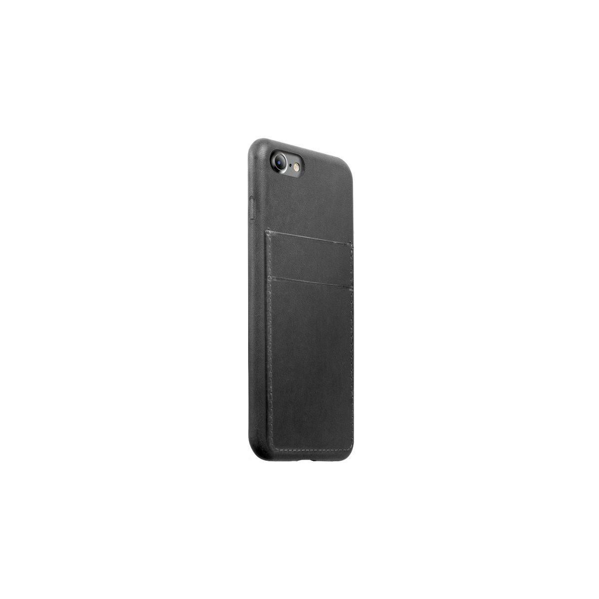 coque iphone 7 carte de credit