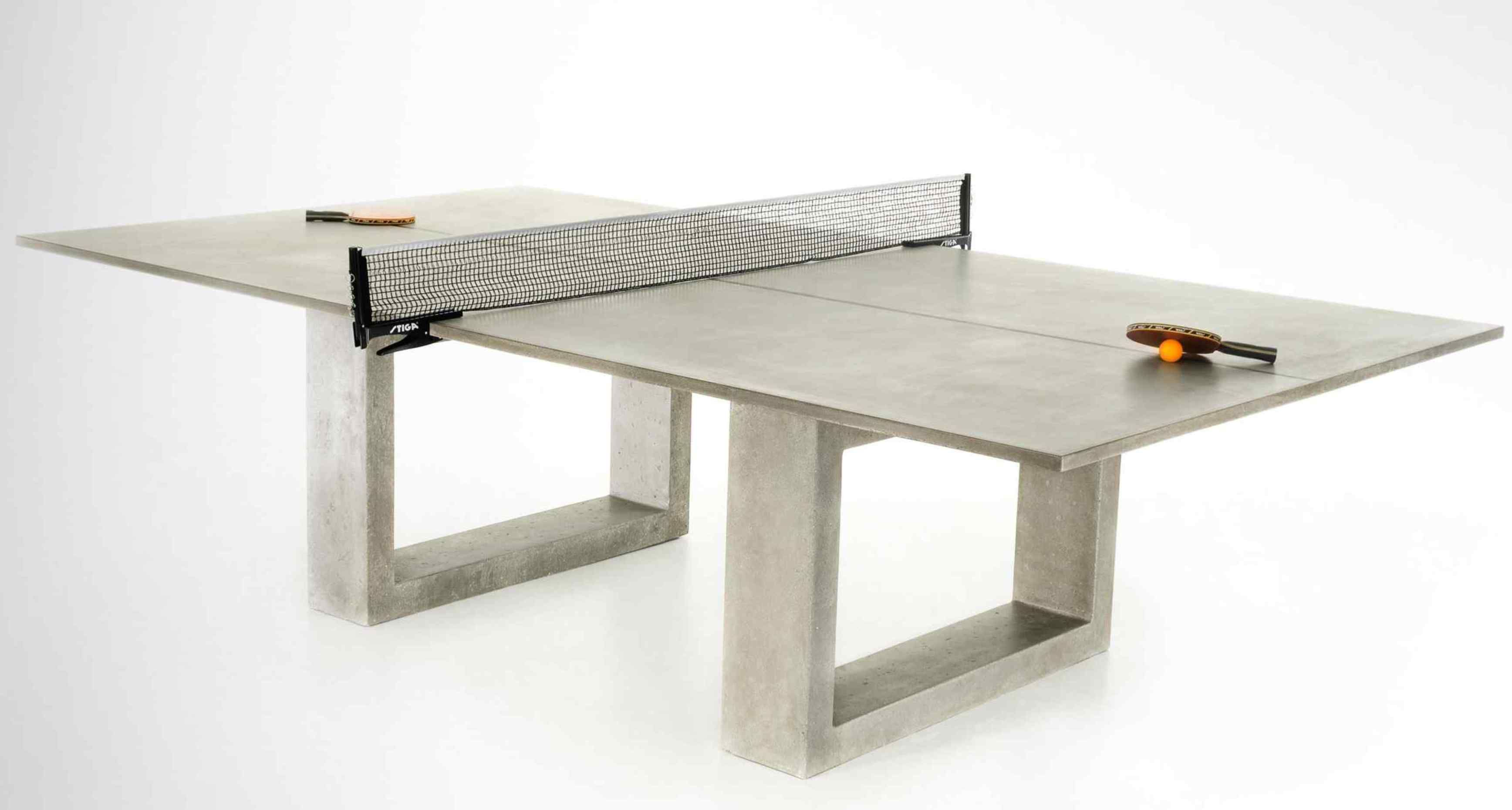 Father S Day Gift Inspiration From Our Aesthetes Dining Table