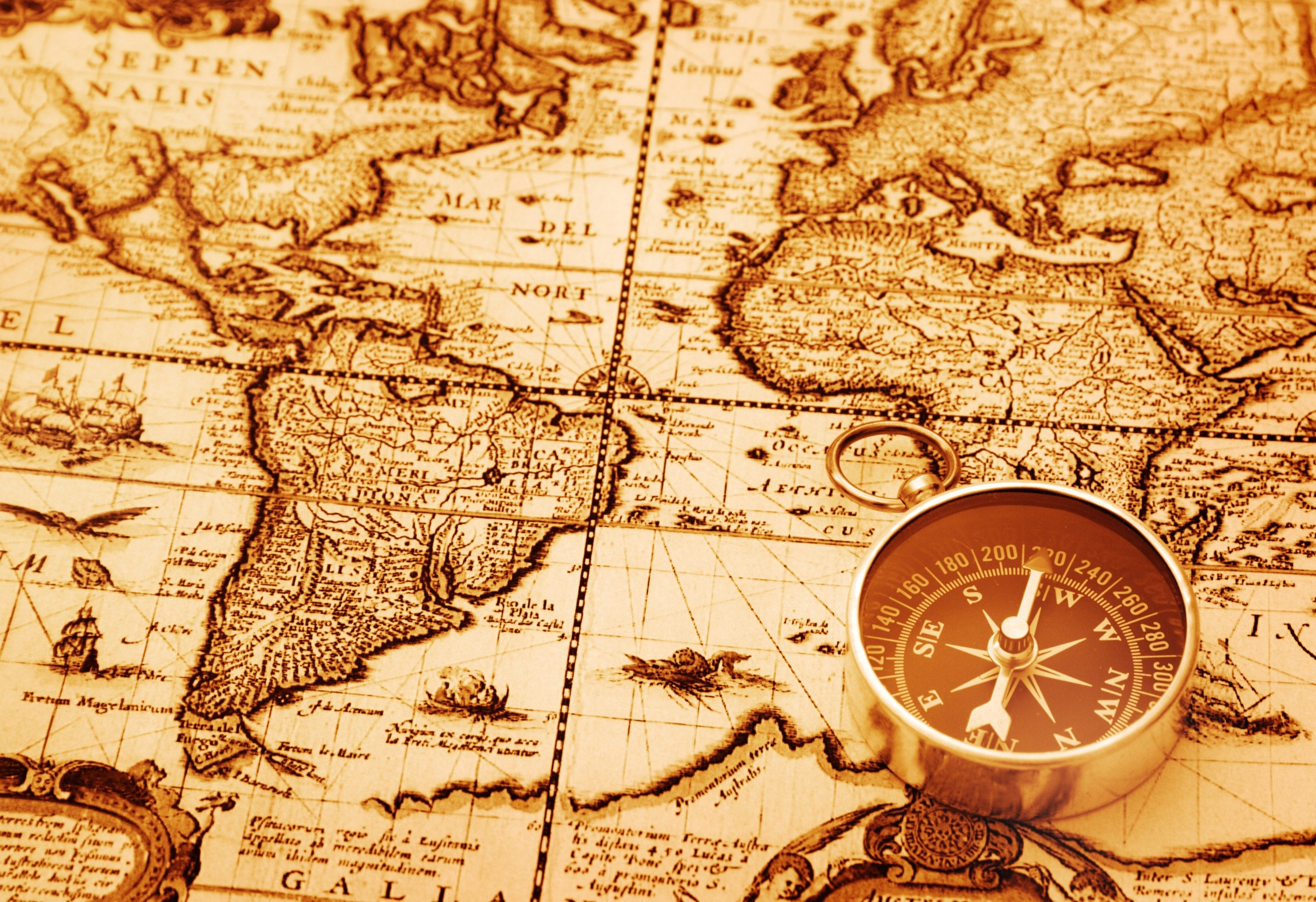 Fantastic Wallpaper High Resolution World Map - 9a7f773e5750bc03f56995338543d0dd  Pic_154277.jpg