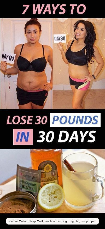 Quick tips to weight loss #weightlossprograms <=   fastest cheapest way to lose weight#weightlossjou...