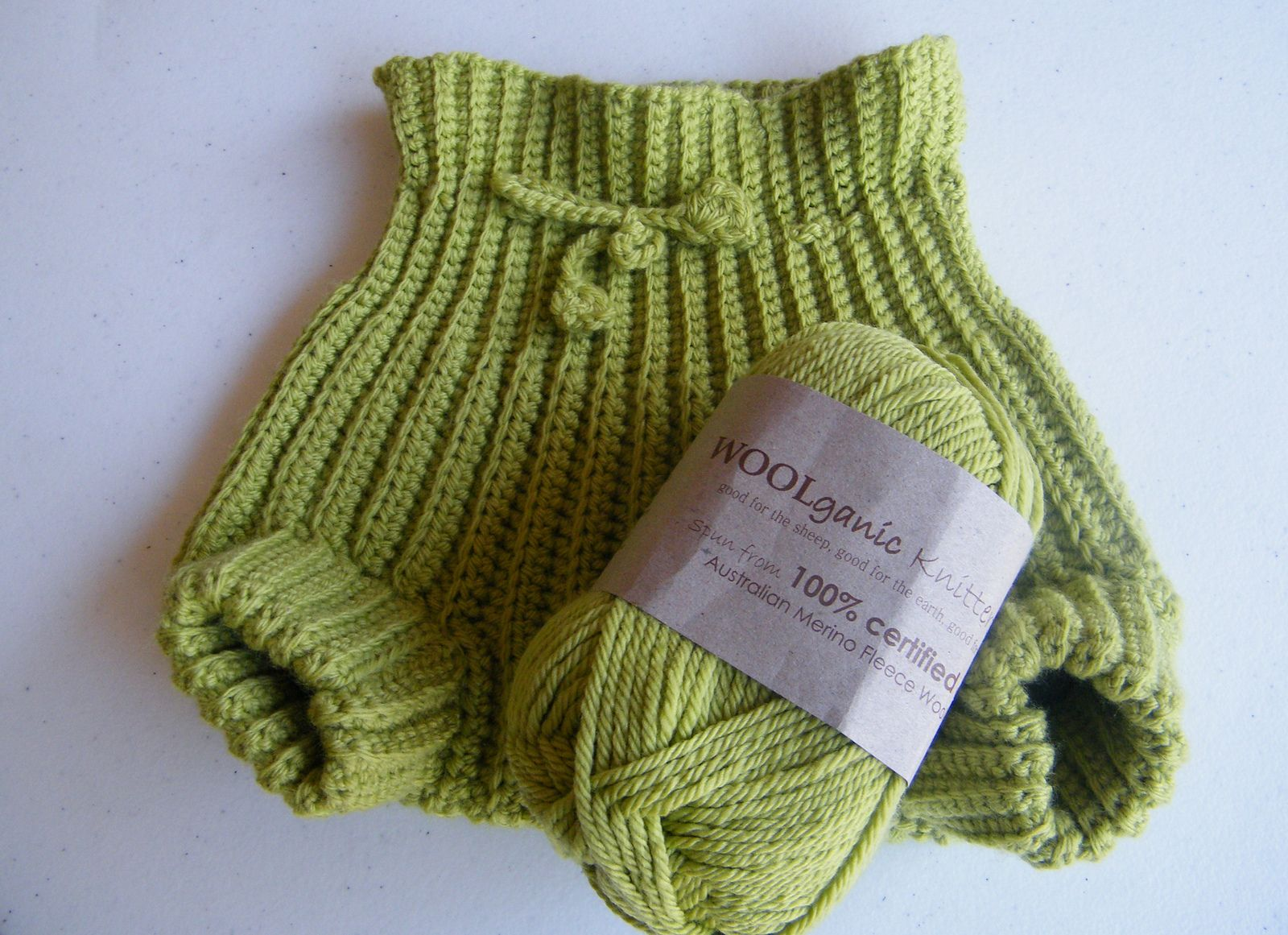 Wool Soaker pattern by Jenny King | Ravelry, Pattern library and Diapers