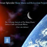 nice NEW AGE - MP3 - $0.99 - Choral Valley - Rainforest Sounds, Hang Drum and Rainstick