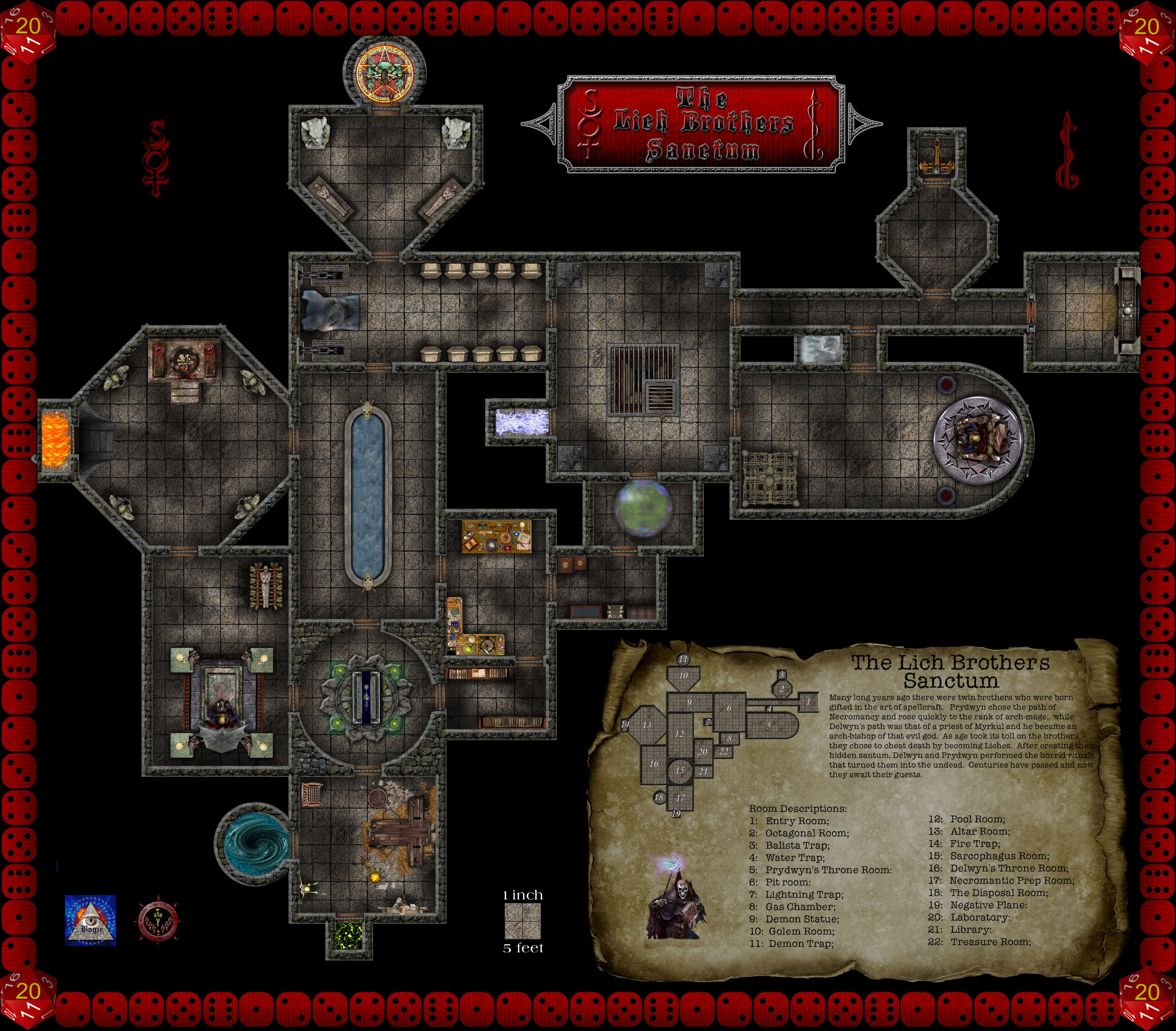 View photo fantasy maps pinterest view photos rpg and dungeon a website and forum for enthusiasts of fantasy maps mapmaking and cartography of all types we are a thriving community of fantasy map makers that provide gumiabroncs Gallery