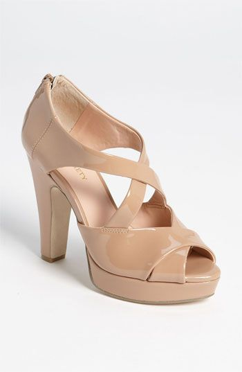 05dc48770f1f Sole Society Arielle Sandal available at  Nordstrom