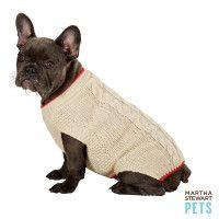 petsmart dog sweaters