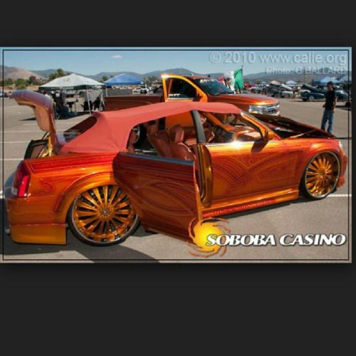 Slab Car - Google Search