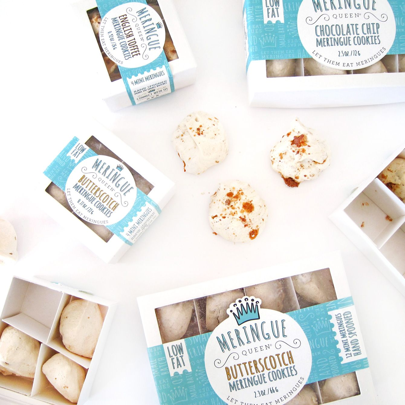 food packaging design | pie packaging | Pinterest | Food packaging ...