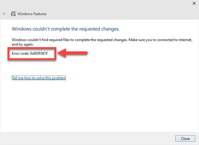 error 0xc004f050 product key is invalid windows server 2012