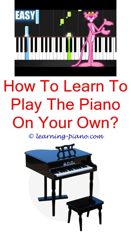 Learn To Play Virtual Pianoi Want To Learn Piano Chordslearn Major