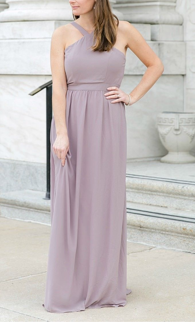 74ac0f44c2 Dresses for Every Wedding from ModCloth