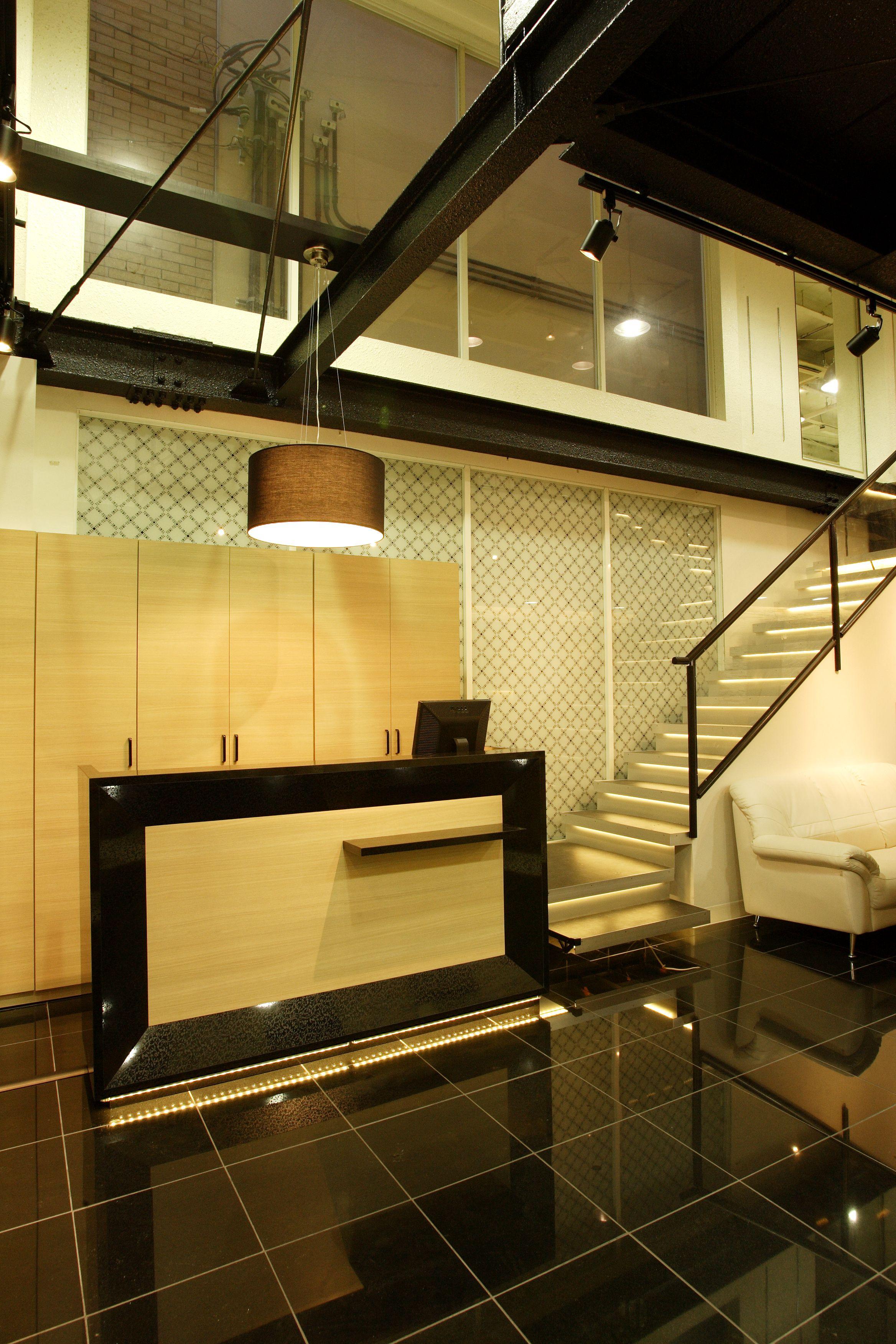 salon com for ideas hair main design cutaway interior modern wentis