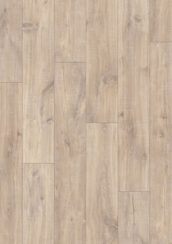 parquet flottant quick step classic ch ne havanna. Black Bedroom Furniture Sets. Home Design Ideas