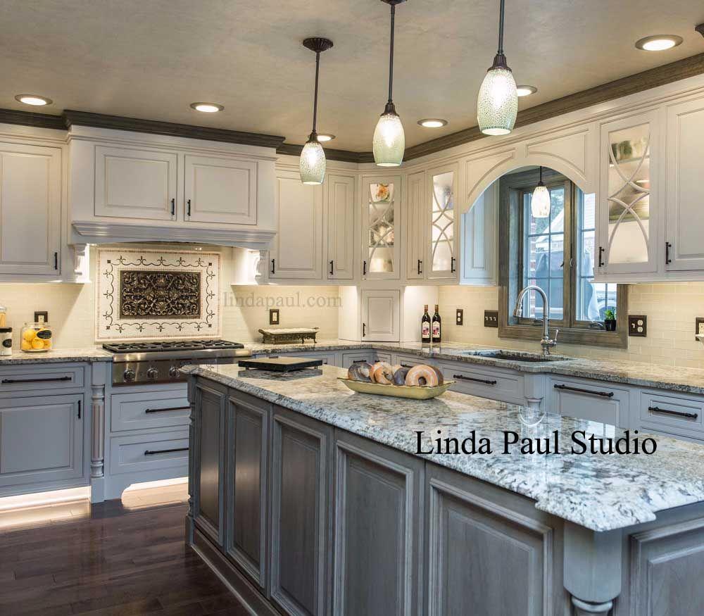 Black And White Kitchen Backsplash Ideas For Aesthetic Homeowners Goodworksfurnit In 2020 Kitchen Backsplash Designs White Tile Kitchen Backsplash Kitchen Backsplash