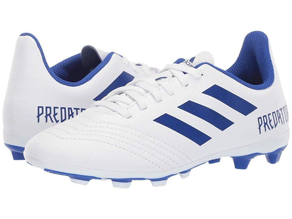 adidas predator 19.4 fxg kids buy