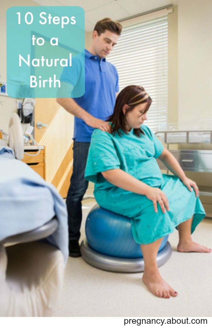 Italian Boy Name: 10 Things To Do When Planning A Natural Childbirth