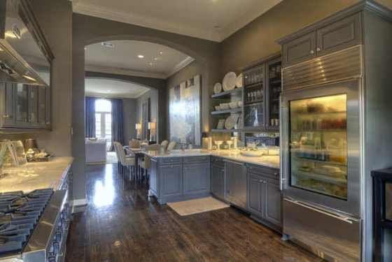 Elegance Interior Design Houston By Lisa Epley Extravagant