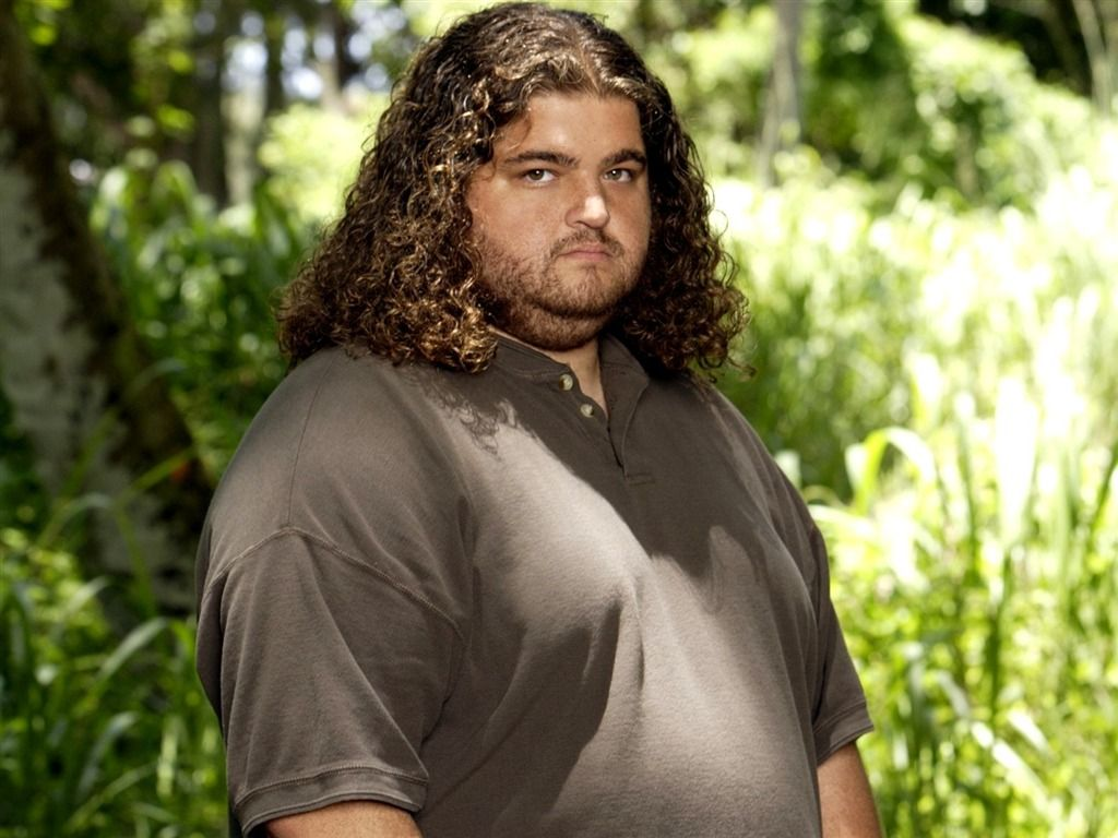 Jorge Garcia é escalado para Hawaii Five-0