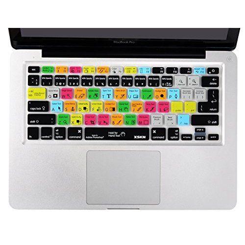 Lightroom macbook pro