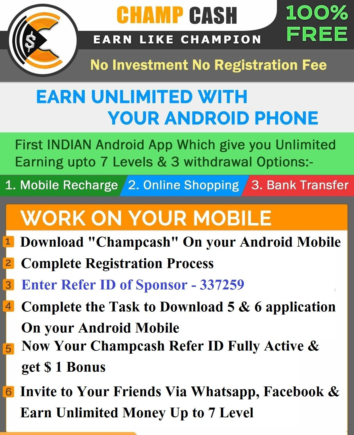 Accurate And Up To Date Answers Questions Concerning Earn Money Using Internet At Home You Shall Receive Our Website