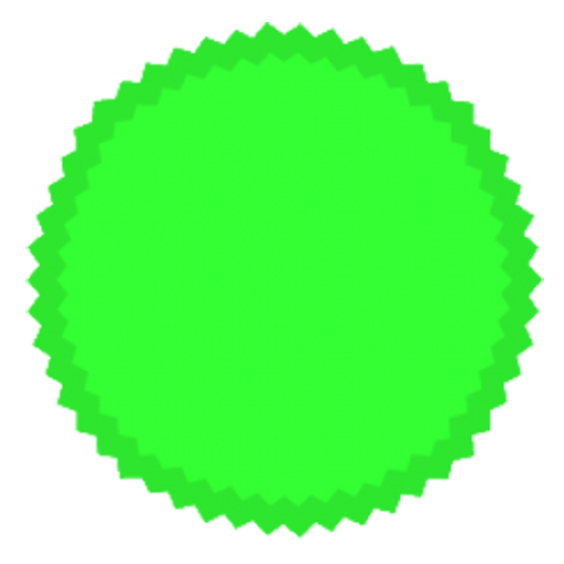 Agariofr agariofr best agar.io game server and agar.io free skins | as