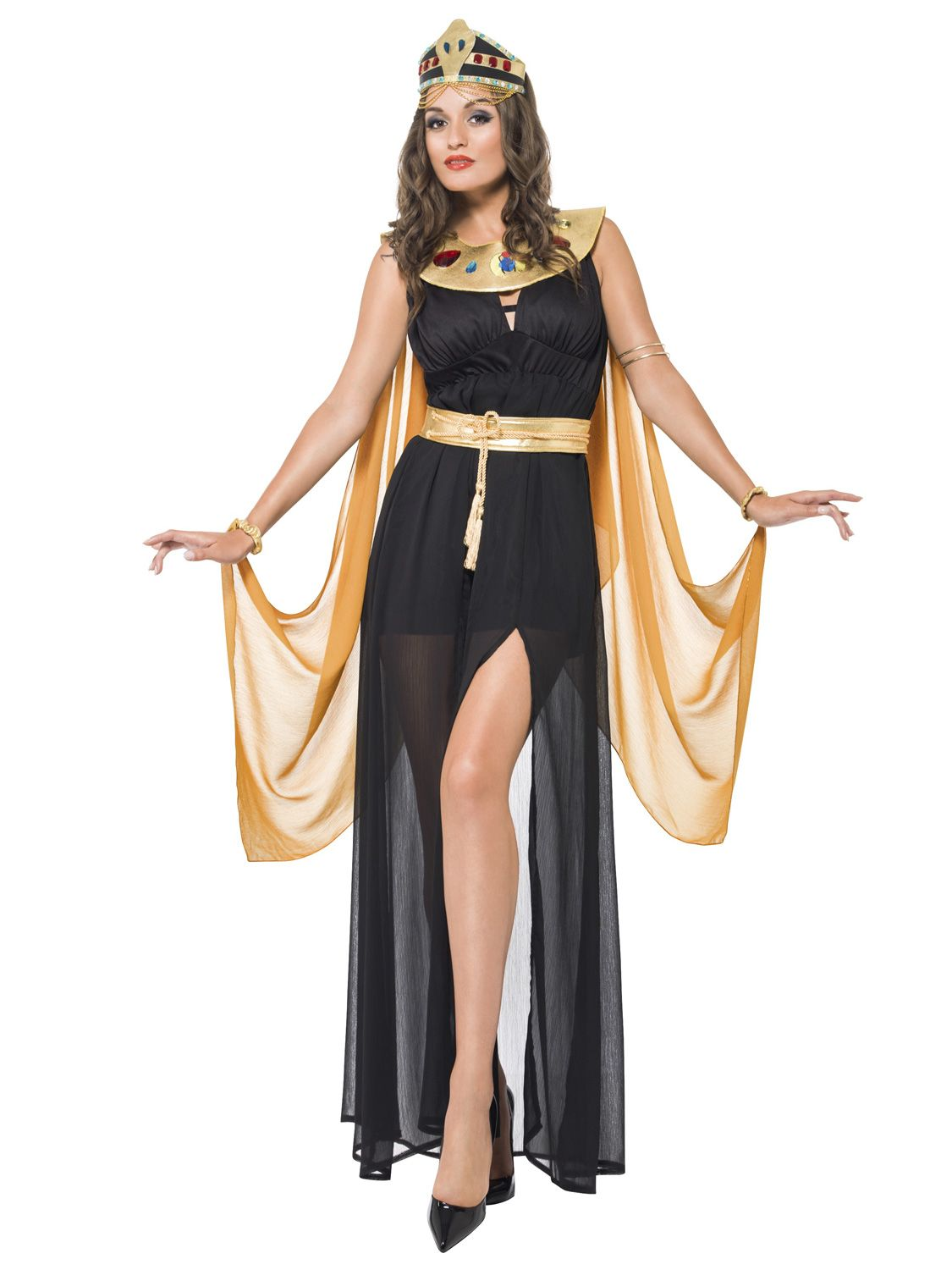 god fancy dress outfit - google search | diy halloween costumes in