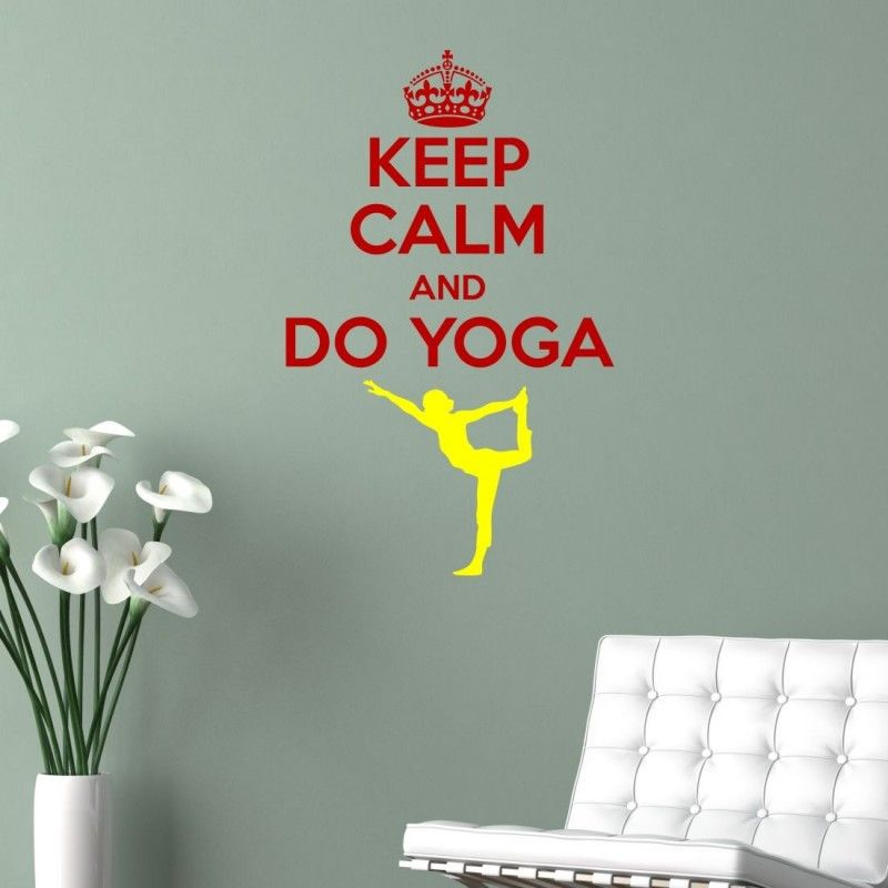 Wall Sticker Online India Buy Wall Decals Stickers Online For