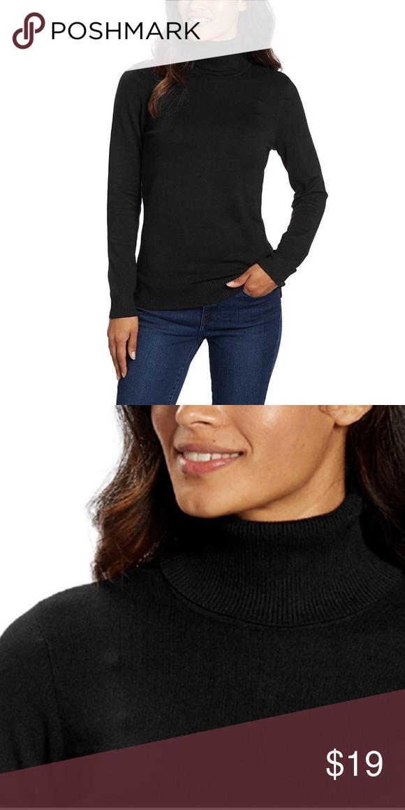 482cae5420 Andrew Marc Women s Turtleneck Long Sleeve XS Andrew Marc Women s  Turtleneck Sweaters Features  Beautiful colors