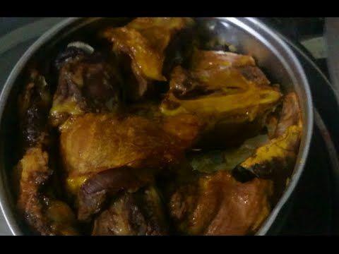 مندي لحم تيس طريقة جديدة في الفرن احترافي سريعة وسهلة من قناة المورزليرا Lunches And Dinners Lunch Dinner