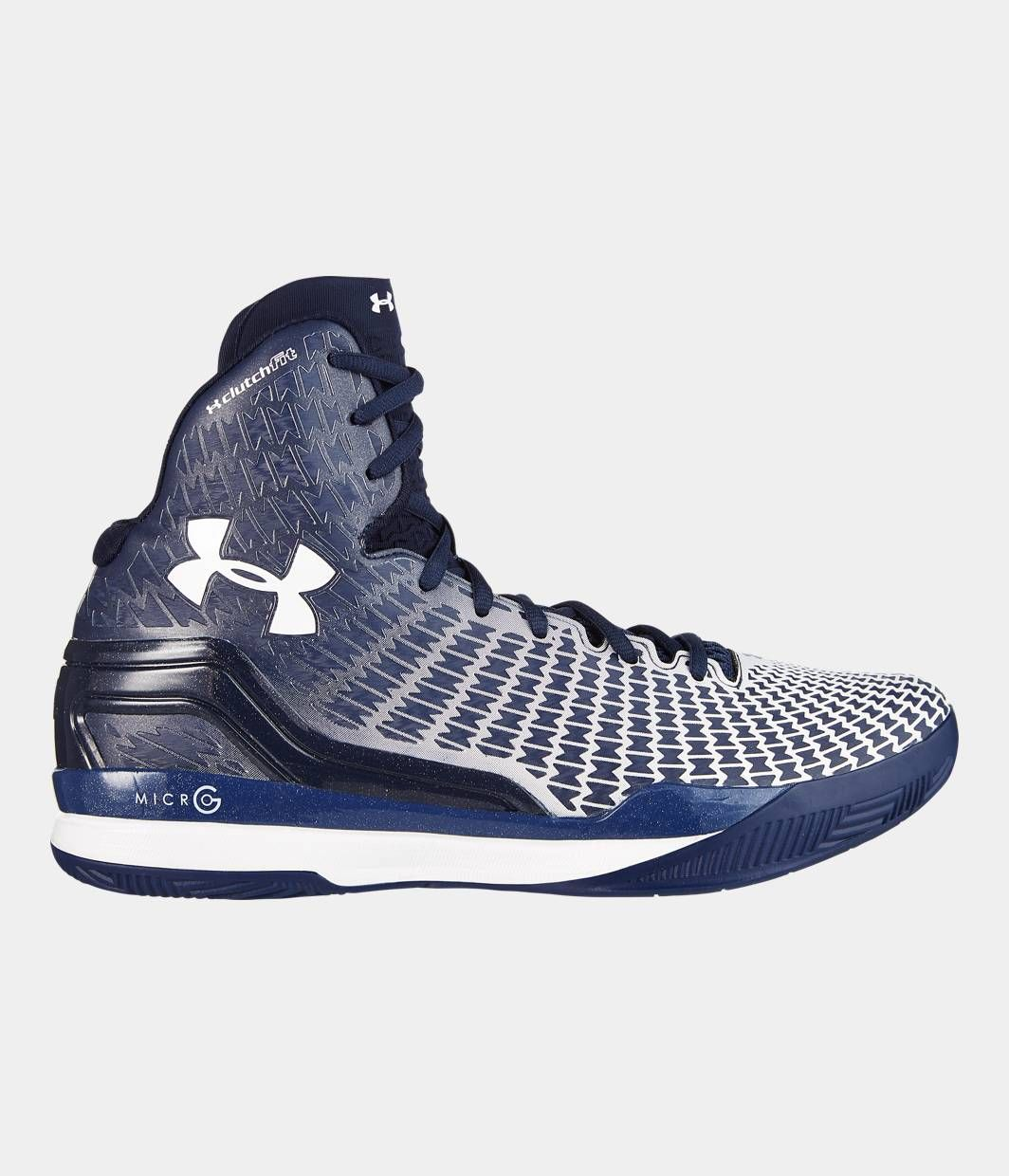 promo code f9eb5 b4c22 authentic mens ua clutchfit drive mid basketball shoes under armour us  3c314 a60ce