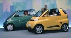 Used And New Smart Cars For Sale Plus Parts And Accessories Smart