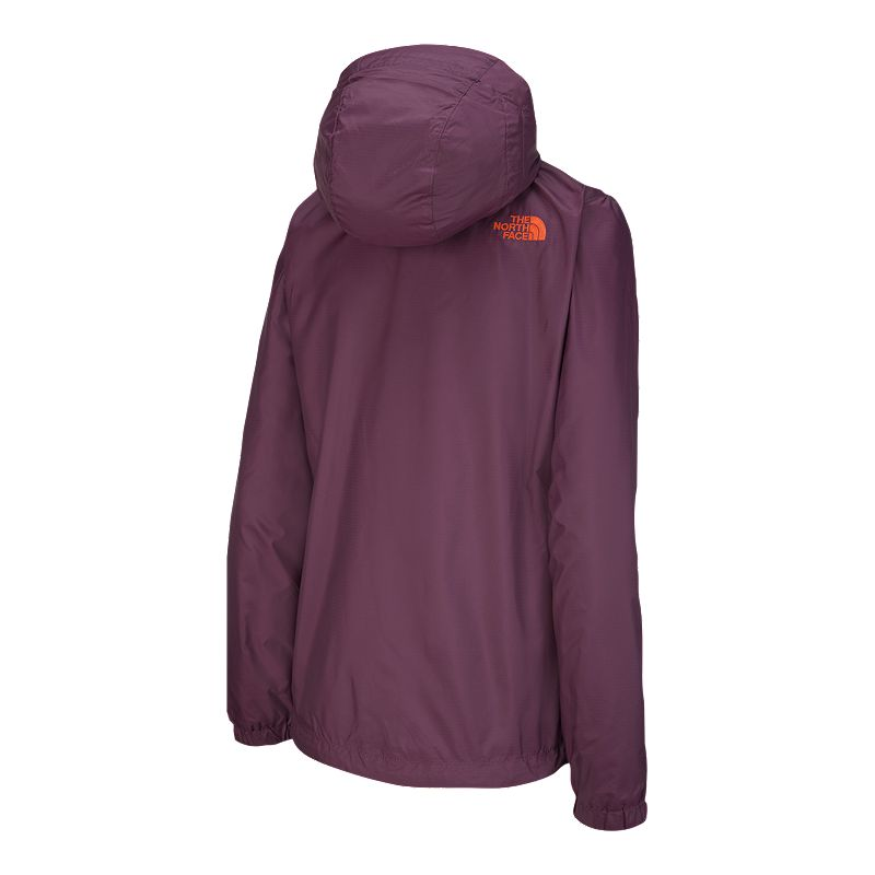 024fc5f59 The North Face Women's Khasi Shell Jacket in 2019 | Products ...
