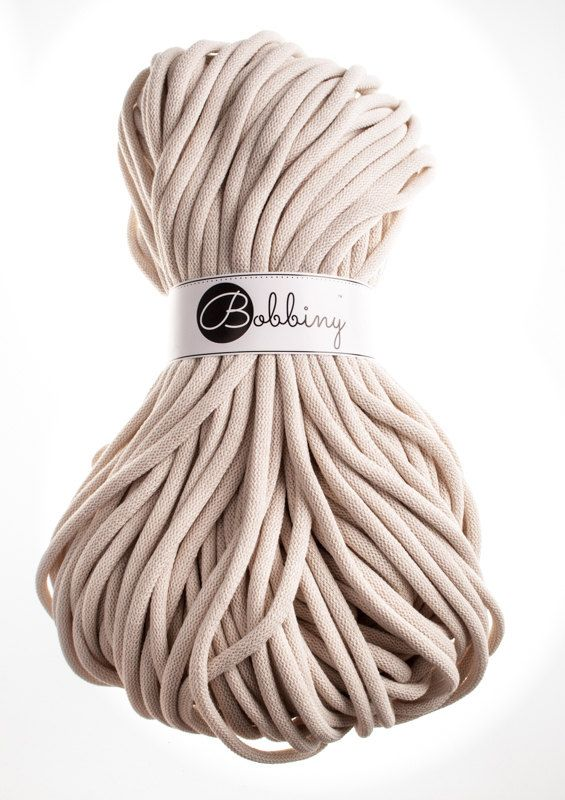 gigant naturel coton cordon macram tricot corde 108. Black Bedroom Furniture Sets. Home Design Ideas