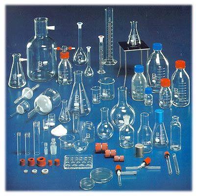 Pin On Laboratory