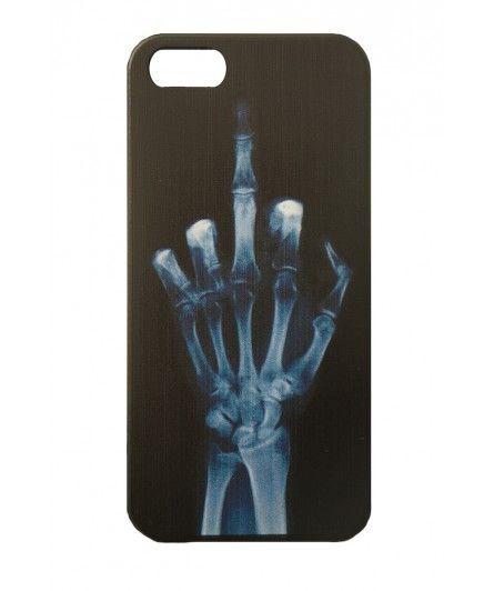iloveyou - iPhone case. 40% Off. SCORES