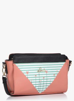 Sling Bags Online Buy Stylish Sling Bags For Women Online In India