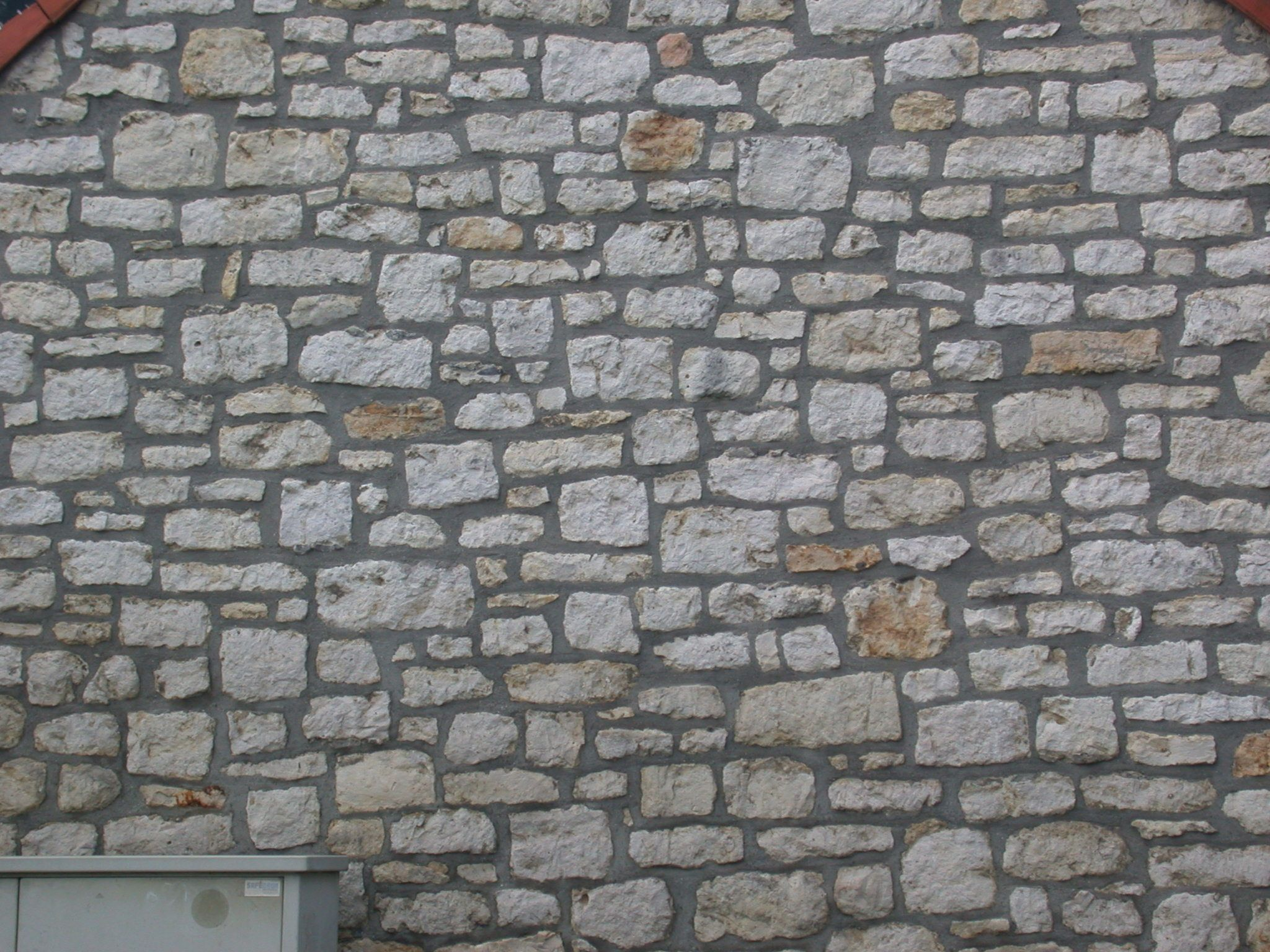 Castle wall texture materials finishes pinterest wall castle wall texture amipublicfo Images