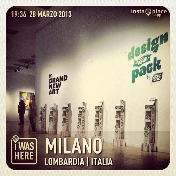 #instaplace #instagood #instamood #instapic #milano #igersmilano #igersitalia