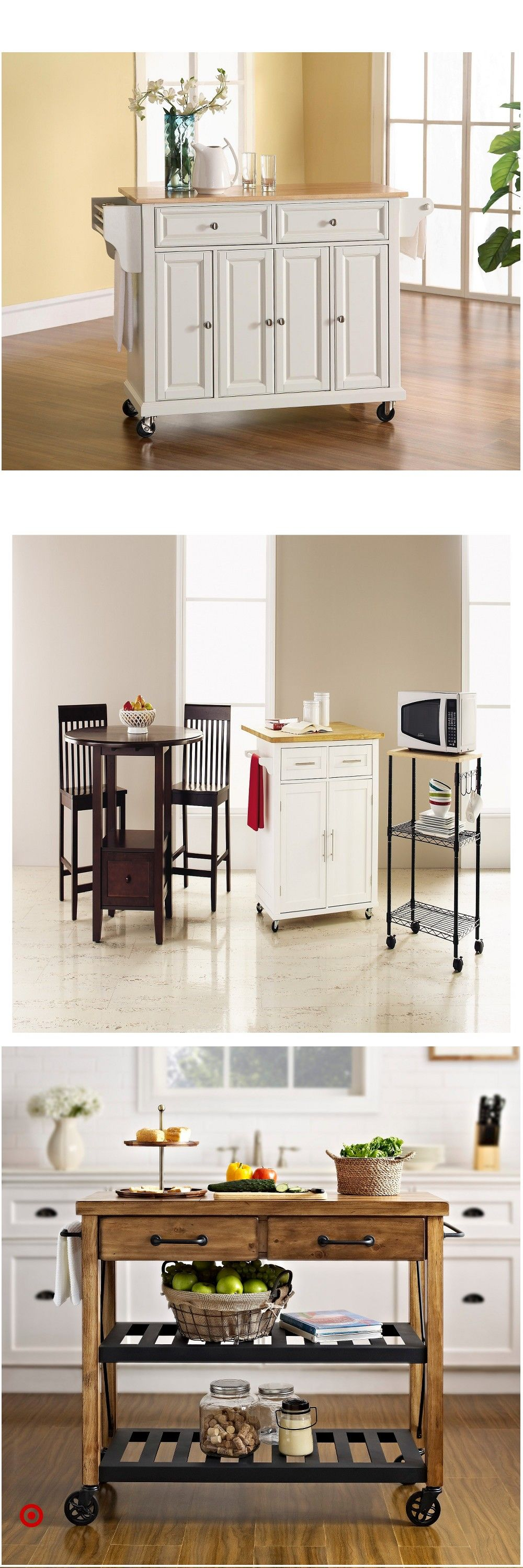 Shop Target for kitchen & island you will love at great ...