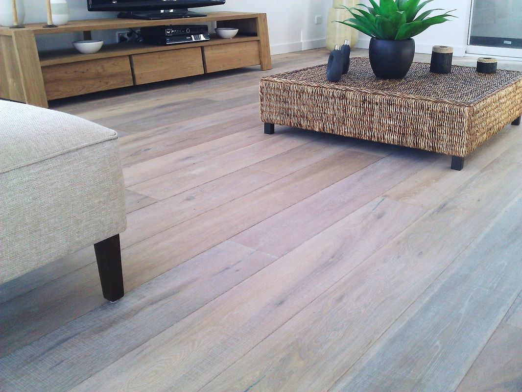 Fake Timber Flooring white washed floorboards - google search | myinterior | pinterest