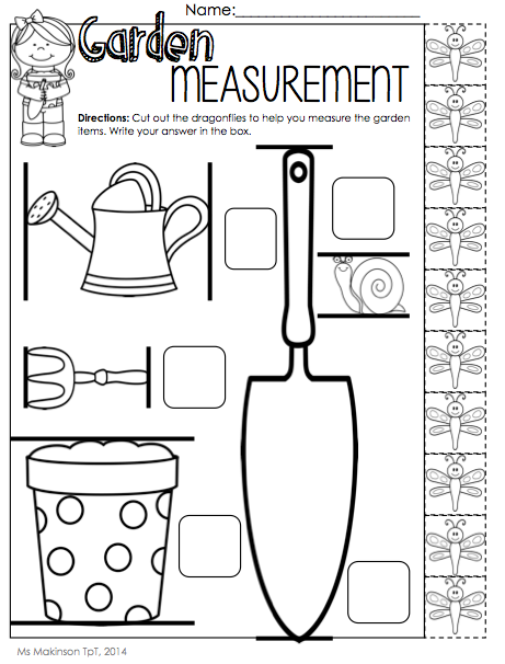 May Printables Kindergarten Literacy And Math Kindergarten Math Worksheets Kindergarten Math Kindergarten Literacy
