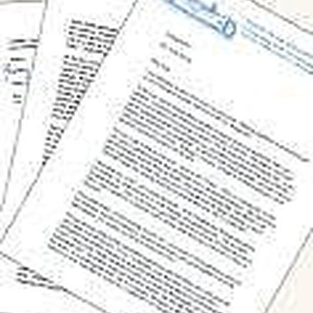 sample letters recommending someone letter of recommendations - example recommendation letter