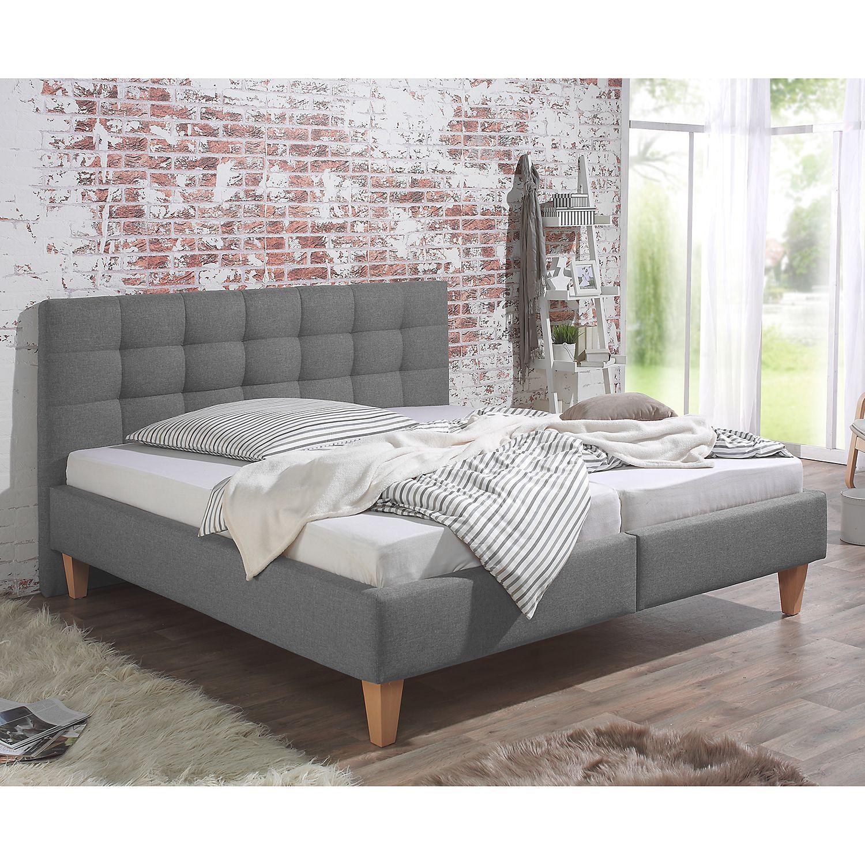 Polsterbett Bett, Bett ideen und Bettgestell