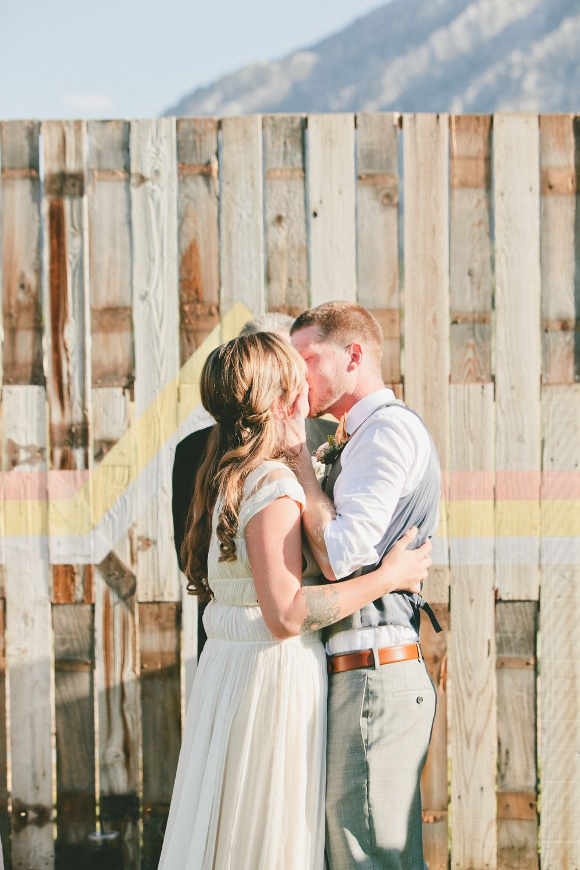 Mountain View Lake Tahoe Wedding (With images) Lake