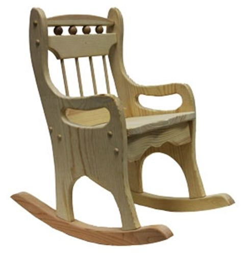 wood rocking chair parts electric recliner lift children s kit working ideas pinterest the hardware is a great start to building your very own